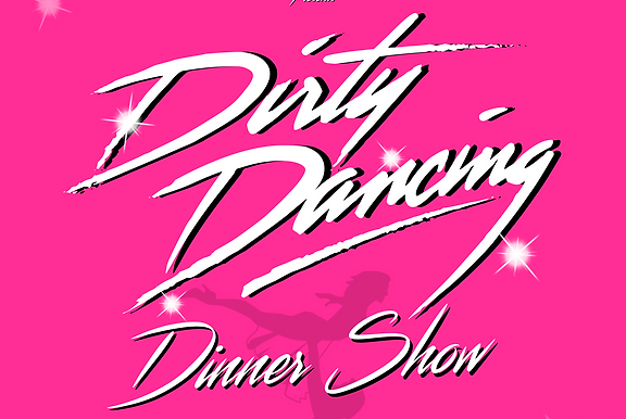 DIRTY DANCING POSTER HD.png