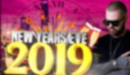 NYE 2019 - Mojo Cover Photo.jpg