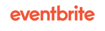 logowordmarkorange-5bfc2e0ac9e77c0051804