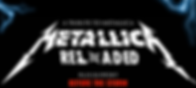 METALLICA RELOADED NEW HD.png