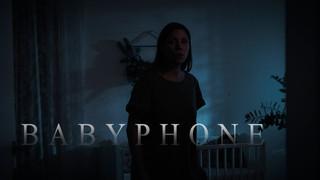 BABYPHONE - SHORT MYSTERY FILM