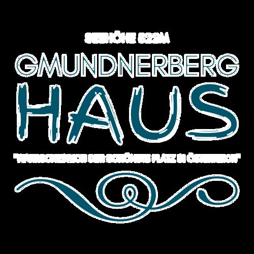 gmundnerberghaus-Logo.png