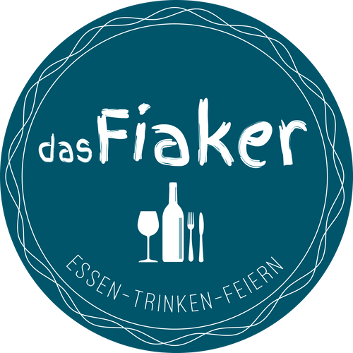 fiaker-logo-1.png