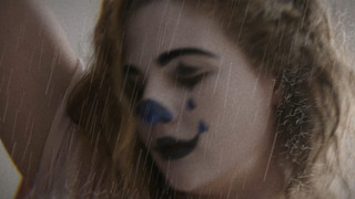 LOOSE THREADS BY LOREN MUSIC VIDEO