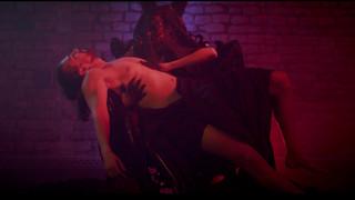 MORE DESIRE 12elve MUSIC VIDEO