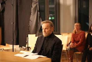 HARMONIE FILM FRANCO NERO VESELY FILMS FILMPRODUCTION