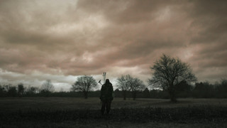 ESKIMO GREYSHADOW MUSIC VIDEO