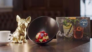Das Fiaker - Food Commercial 2020