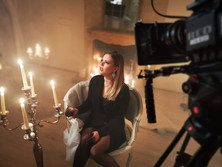 MORE DESIRE VESELY FILMS MUSIC VIDEO PRODUCTION