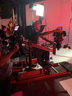 HEY BOY SIMON FANTA MUSIC VIDEO VESELY FILMS MUSIC VIDEO PRODUCTION
