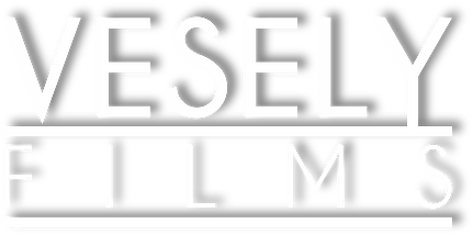 VESELY_FILMS_LOGO_2020_WHITE_SHADOW.png