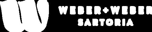WEBER + WEBER SARTORIA