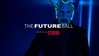 THE FUTURE BALL 2019 AFTER MOVIE