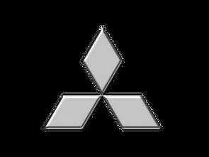 Mitsubishi-emblem-1024x768.png
