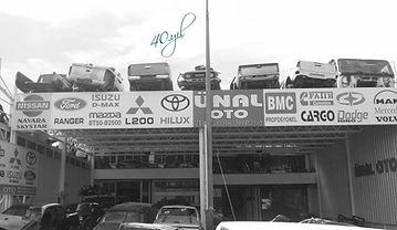 nissan navara, toyota hilux, ford ranger, mazda bt50, mitsubishi l200, ısuzu d max