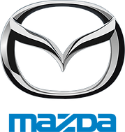 Mazda_logo_with_emblem.svg.png