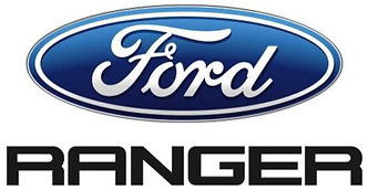 ford-ranger-logo-wallpaper-1_edited.jpg