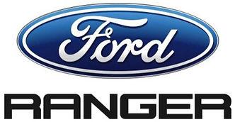 ford-ranger-logo-wallpaper-1_edited.jpg