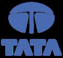 Tata_logo.svg.png