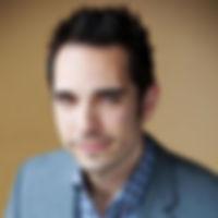 Steve N | Mortgage Specialist and Underwriter