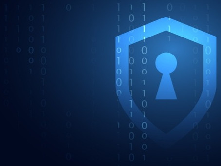 Protecting Your Data in a COVID World