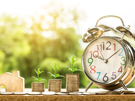 10 Key Points About Deferred Mortgage Payment Programs #COVID-19