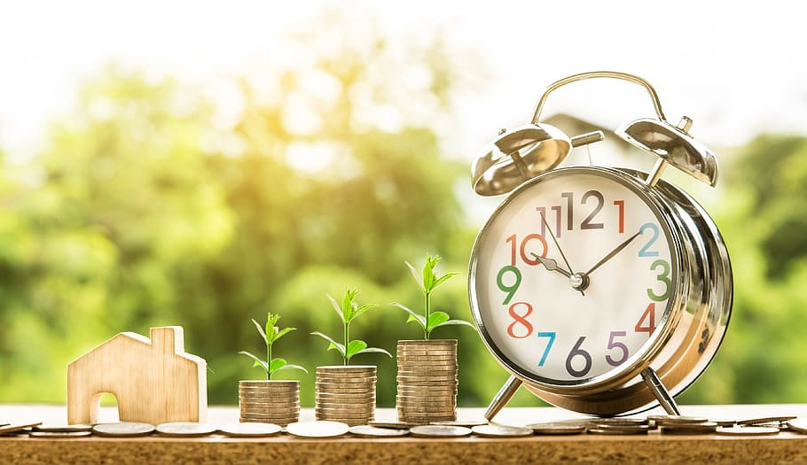 Canada's big banks have announced mortgage deferral relief in these uncertain times of COVID-19. Here is what you need to know about the new program for homeowners in Canada.