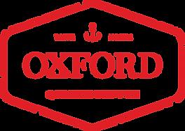 Oxford-website-header-logo.png