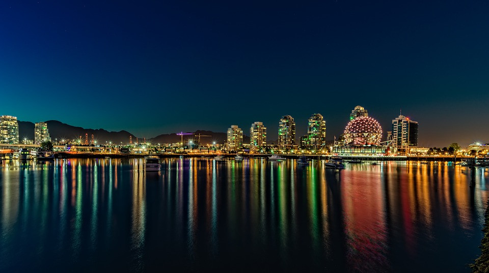 Private mortgages in Vancouver, BC