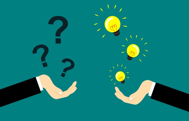 Mortgage questions answered by professionals