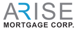 Arise Mortgage Corp. | Brokers and Lenders in Canada