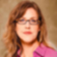 Wendy H, Mortgage Specialist and Underwriter