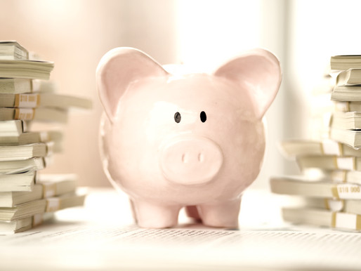 TFSA Or Contribute To Your RRSP