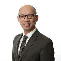 Matthew K, CPA, CA Accountant