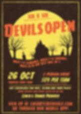 2019 devils open.JPG