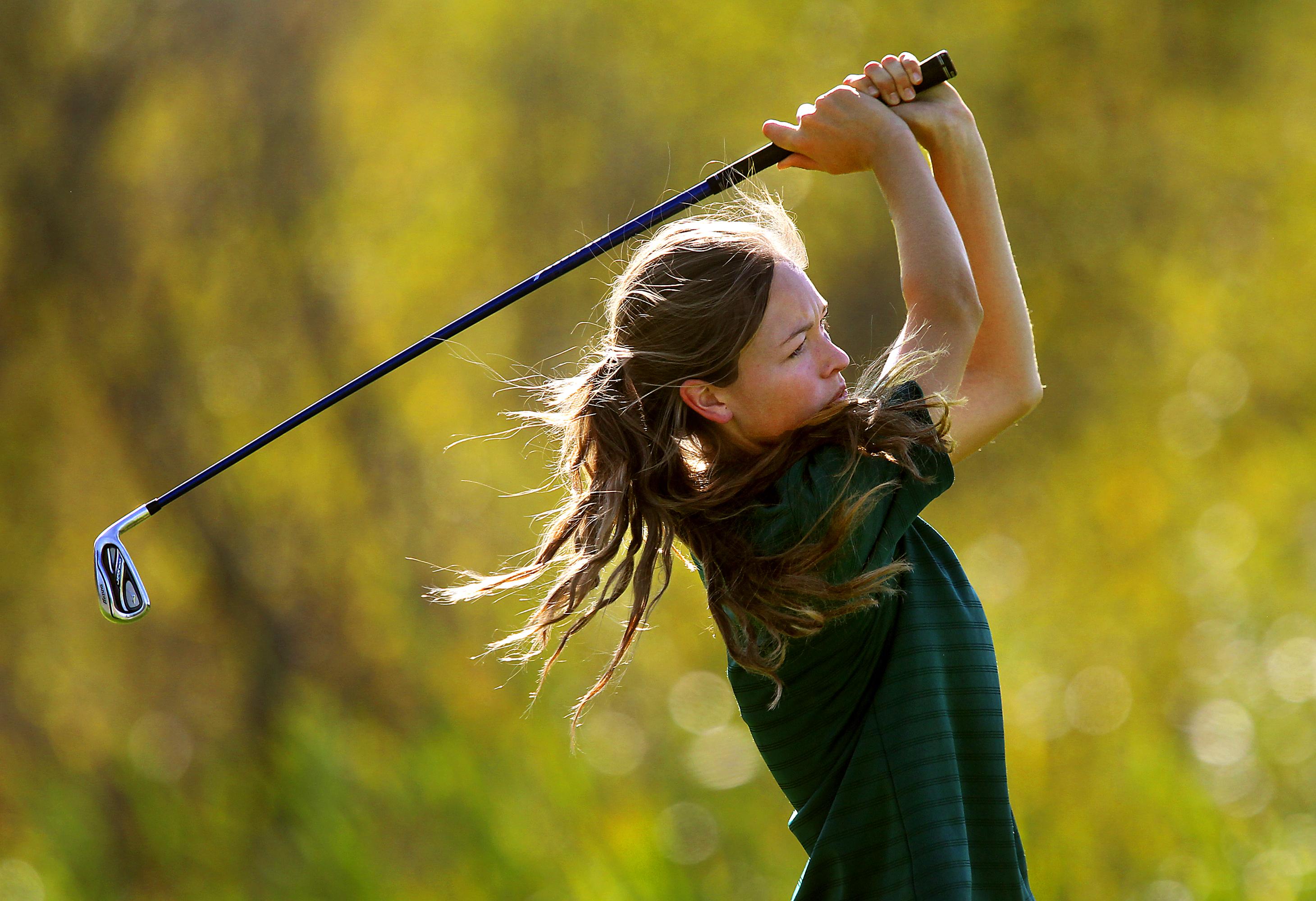 golf girl - HS.jpg