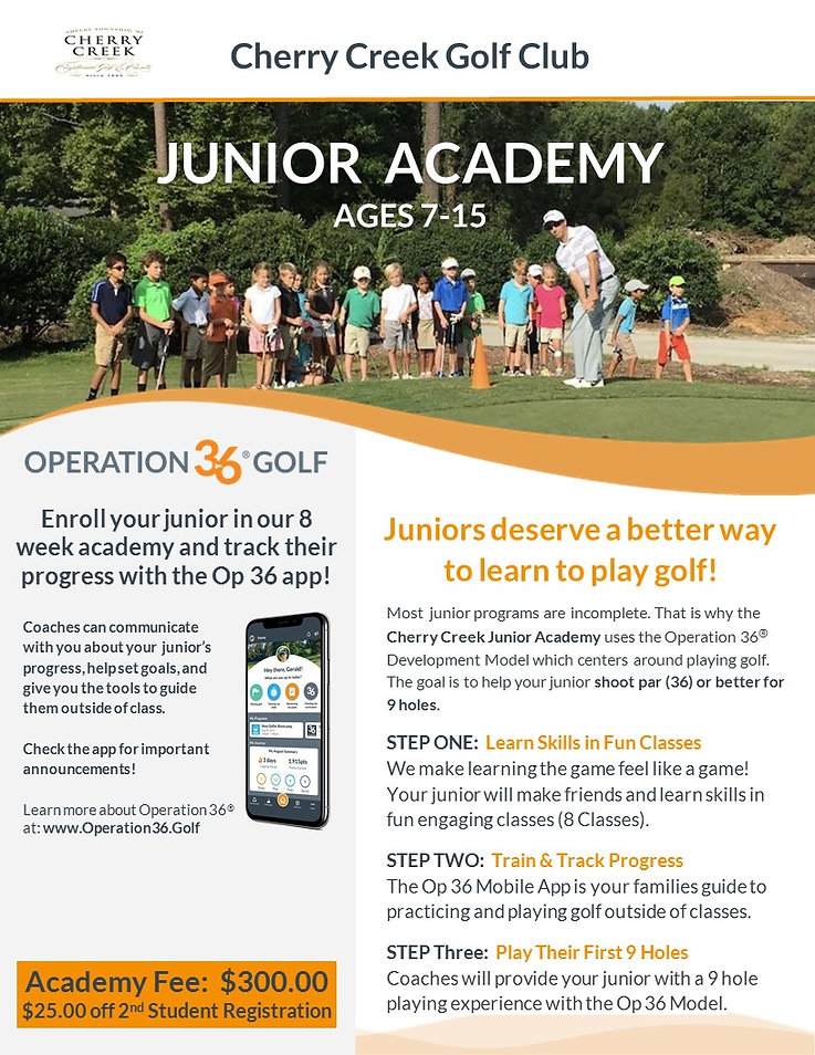 Junior Academy Flier 2020 for Website.jp