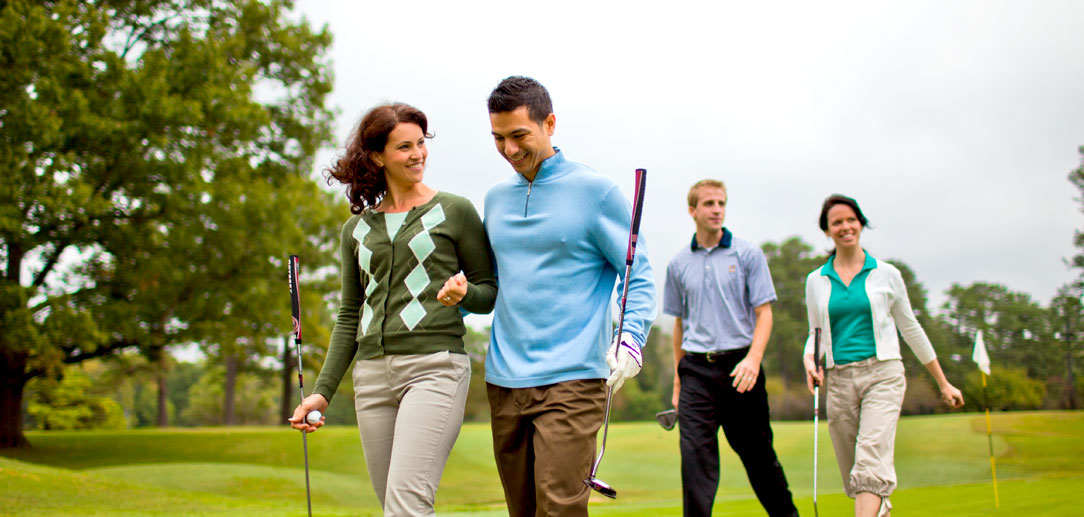 golf-couples.jpg
