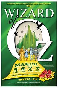 Oz Poster.png