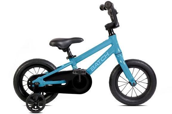 "Batch The Kid's 12"" Bike"