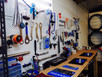 Job Opening for Experience Bike Mechanic & Workshop Manager