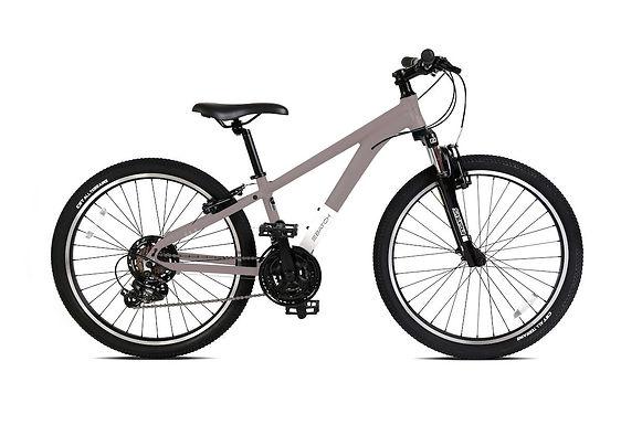 "Batch Youth Mountain Bike (24"" Wheels)"