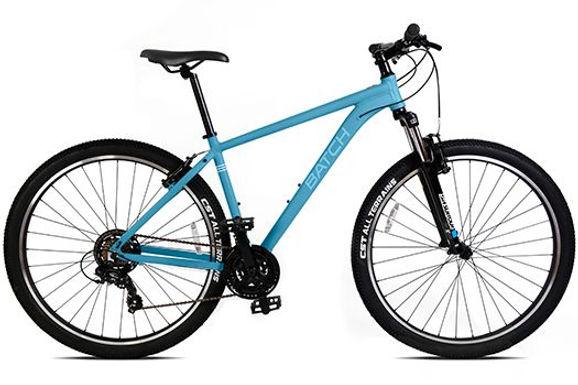 Batch Mountain Bike