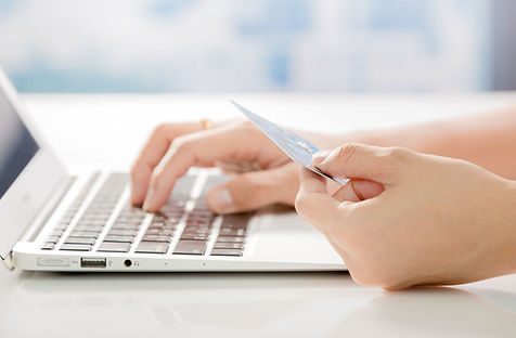 White Shade Graphics - Best Payment Gateway Setup in Lucknow