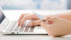 """SELECTIVE DISTRIBUTION AND ONLINE SALES: the four """"TO-DOs"""" to comply with EU Competition L"""