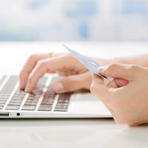 Boost online profitability of a leading Benelux eCommerce platform