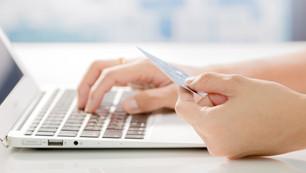 HOT SALE 2021: Tips para tus compras online