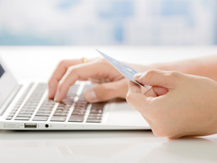 Cyber Security- How to keep yourself safe from online scams /frauds.