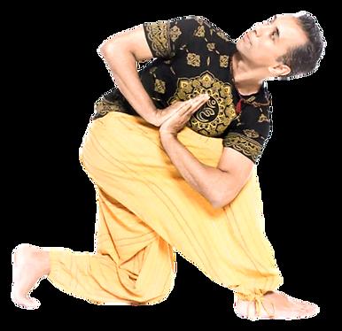 yoga cursos capa_edited_edited_edited.png