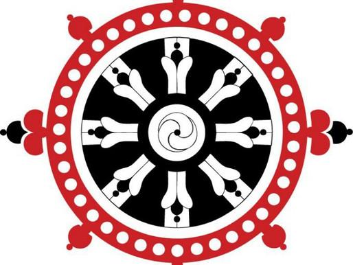 Dharma - A lei da verdade